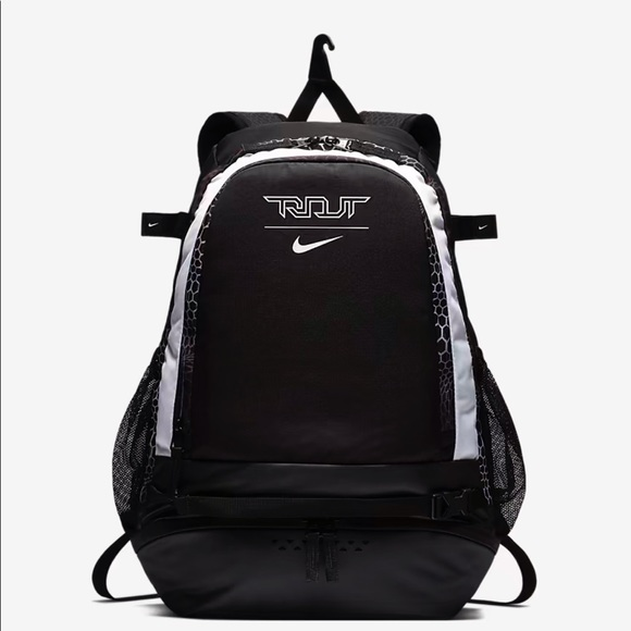 Nike Trout Vapor Backpack